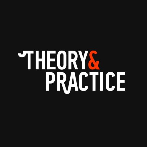 взбейте теория практика картинки легкие прочные